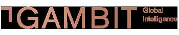 Gambit Global Intelligence (GGI)